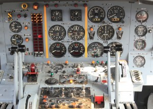 indicadores esenciales en la gestión del mantenimiento