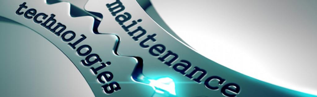 TPM es un método para mejorar la productividad y la gestión del mantenimiento