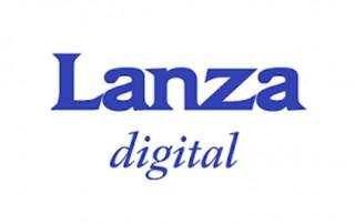 Entrevista a Qualitymant en Lanza Digital