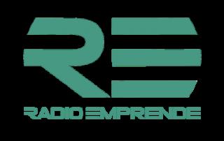 Hablamos con Radio Emprende sobre Mantenimiento