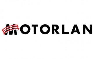 Qualitymant en la red de colaboradores de Motorlan