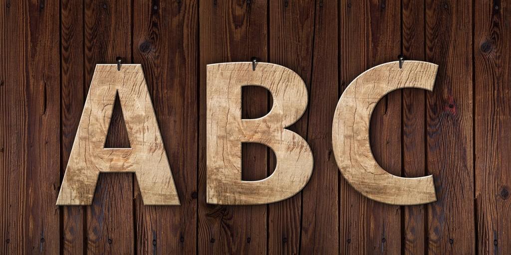 ¿Cómo se realiza un análisis ABC?