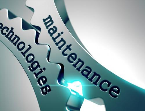 Las claves del mantenimiento analítico