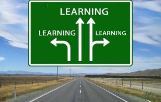 Gestión del conocimiento en mantenimiento industrial