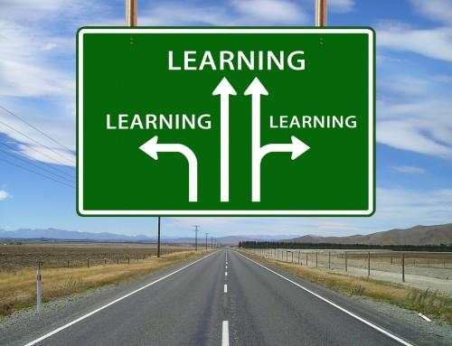 Gestión del conocimiento en mantenimiento industrial: un reto para la industria actual